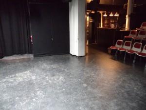 Theaterraum1